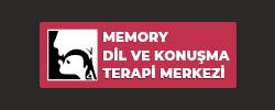 Memory Dil ve Konuşma Terapi Merkezi