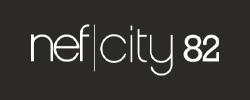 Nef City