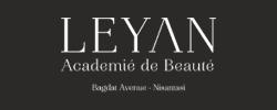 Academie De Leyan
