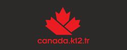 CANADA.K12.TR