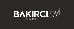 BAKIRCI37Y YAPI