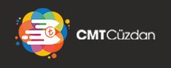 CMT Cüzdan