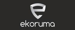 E-KORUMA