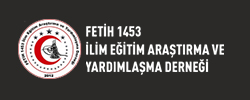 FETİH 1453