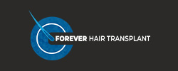 FOREVER HAIR TRANSPLANT