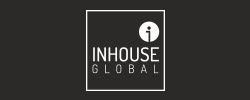 InHouse Global