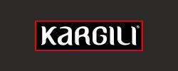 KARGILI