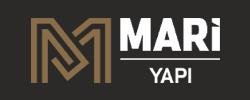 MARI YAPI