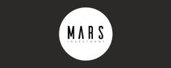 MARS INVESTMENT