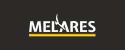 MELARES