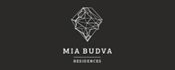 Mia Budva
