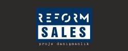 REFORM SALES