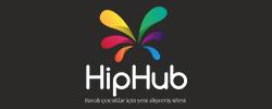 HipHub