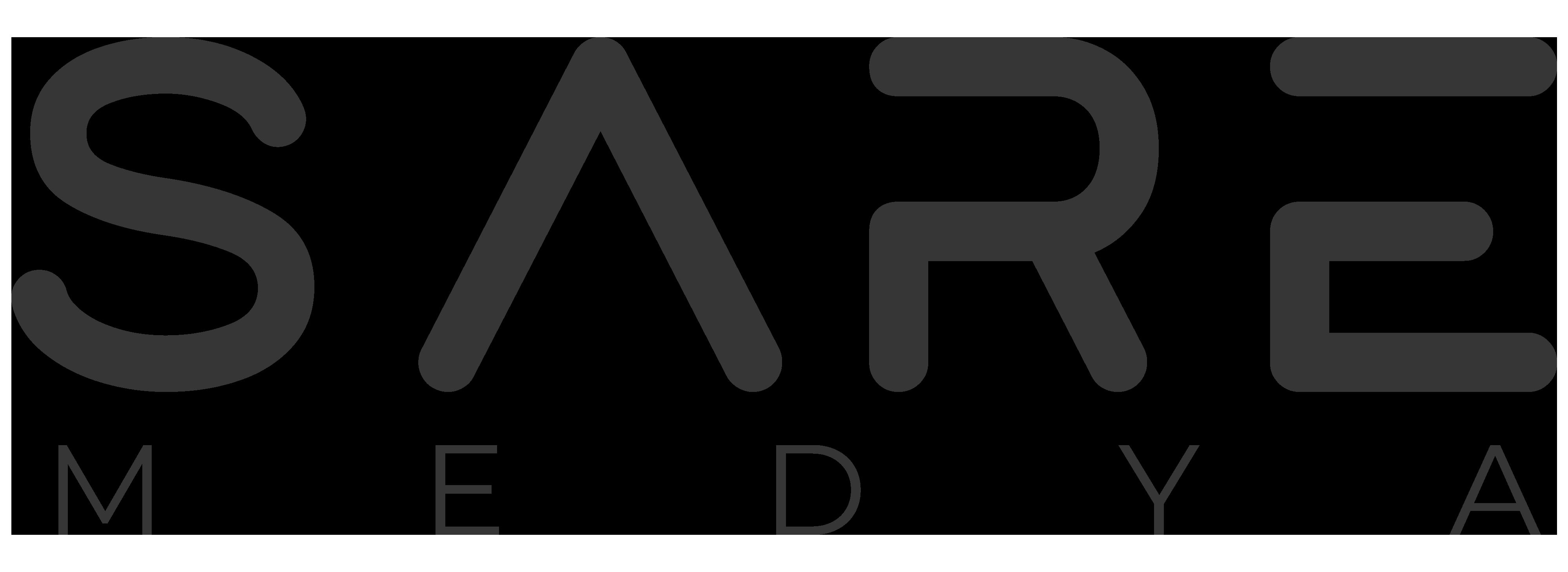 Sare Medya Logo